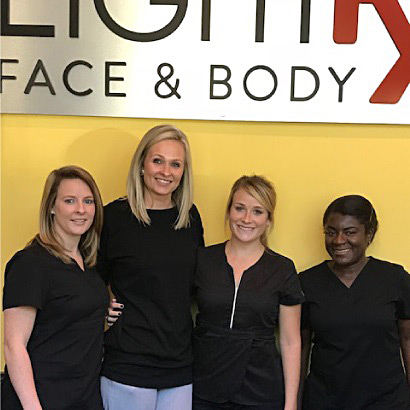 laser-lipo-baltimore-maryland