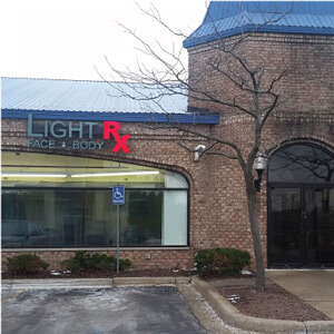 skin-tightening-brighton-michigan