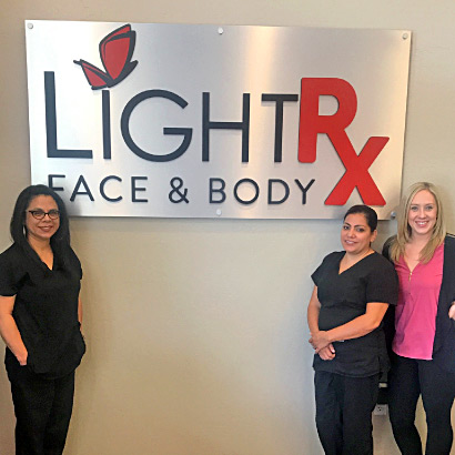 laser-lipo-chandler-arizona