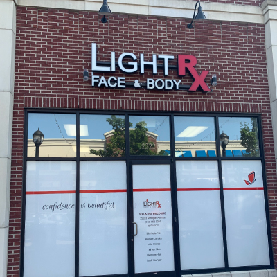 laser-lipo-dearborn-michigan