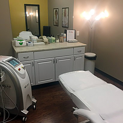 laser-hair-removal-denver-colorado