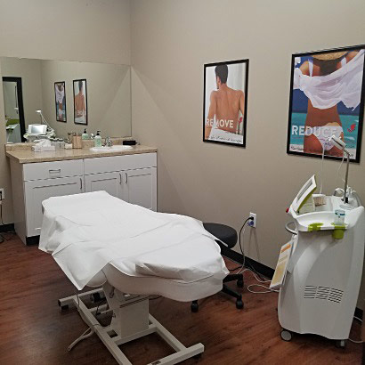 laser-hair-removal-edina-minnesota