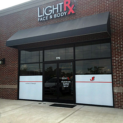 skin-tightening-greenwood-indiana