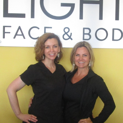 skin-tightening-okemos-michigan