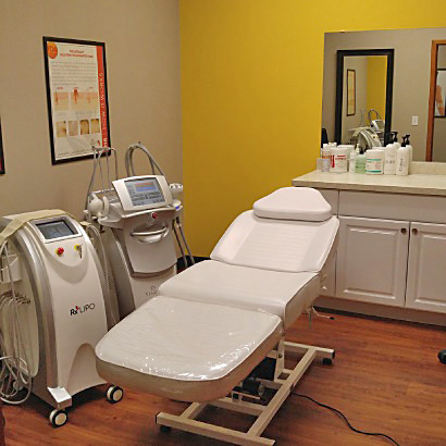 laser-hair-removal-rochester-new-york