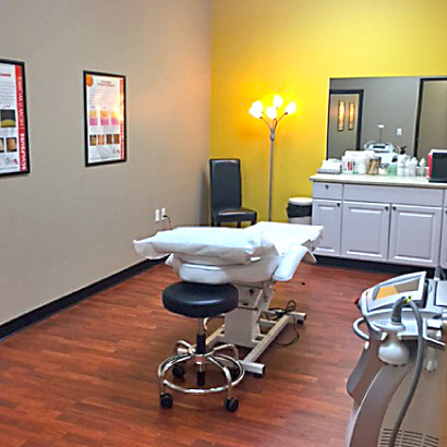 laser-hair-removal-scottsdale-arizona