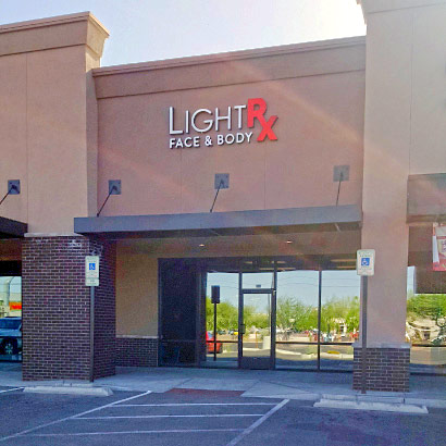 skin-tightening-tucson-arizona