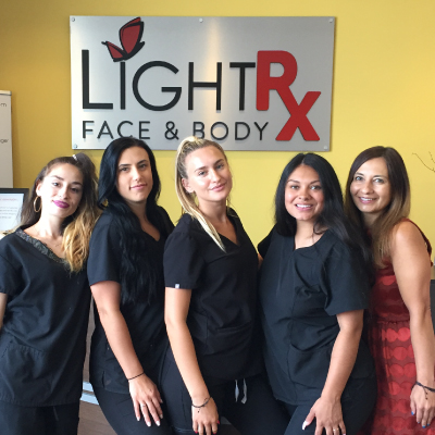 skin-tightening-virginia-beach-virginia