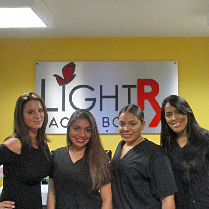 laser-lipo-white-plains-new-york