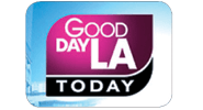 as seen on good day la