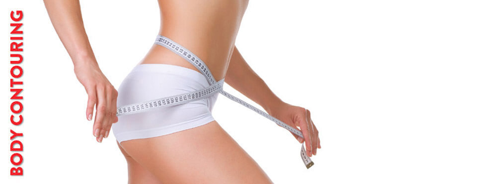 Alternatives to Keep You Looking Fit, body contouring