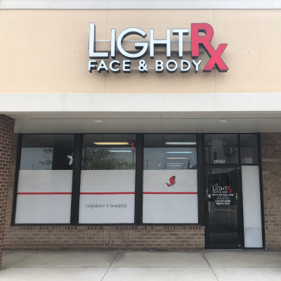 laser-lipo-canton-michigan