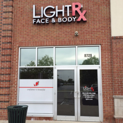 skin-tightening-columbus-ohio