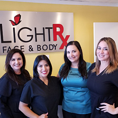 laser-lipo-dallas-texas