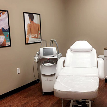 laser-hair-removal-fort-worth-texas