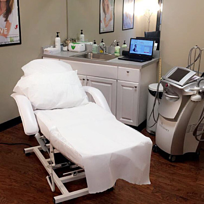 laser-hair-removal-highlands-ranch-colorado