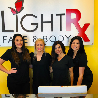 laser-lipo-highlands-ranch-colorado