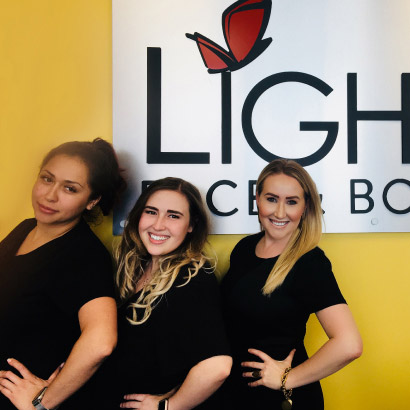 laser-lipo-houston-pasadena-texas