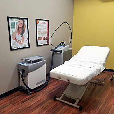 laser-hair-removal-kansas-city-missouri