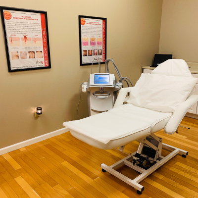 laser-lipo-louisville-kentucky