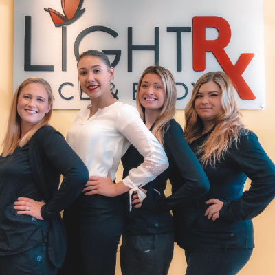 skin-tightening-louisville-kentucky