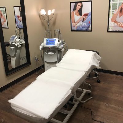 laser-hair-removal-mesa-arizona