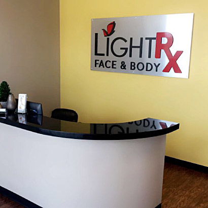 laser-lipo-milwaukee-wisconsin