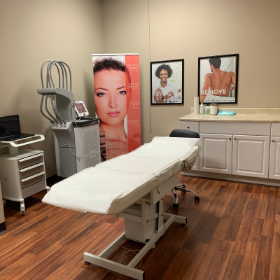 laser-hair-removal-st-louis-missouri