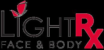 lightrx logo